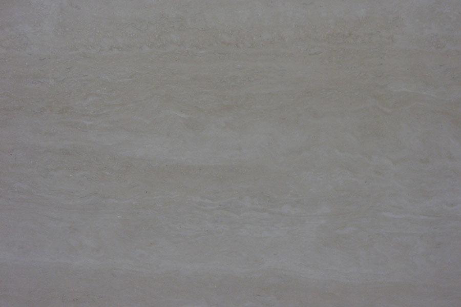 bianco navona contro falda