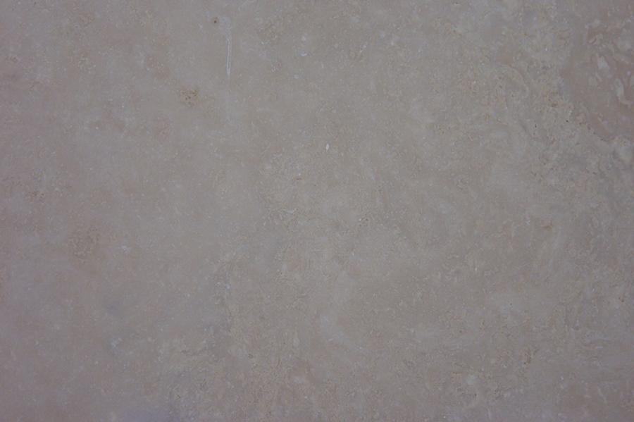 bianco navona in falda