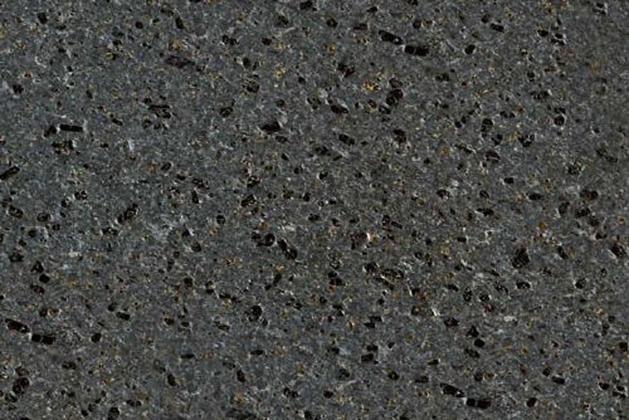 pietra lavica etnea